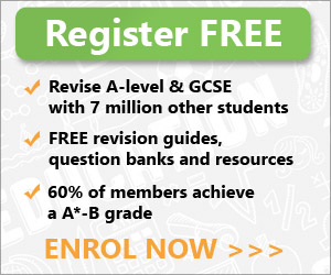 Register for S-cool Revision Tools