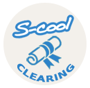 S-cool Clearing Campaign